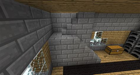 Minecraft Stairs Design Greatroom Stairs By Kyidyl Minecraft On Deviantart Staircase Pics Staircases In Windows