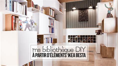 Construire Sa Biblioth Que Sur Mesure 2888 by Construire Sa Biblioth Que Sur Mesure Notre Maison Rt2012