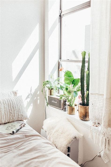 25 best ideas about urban outfitters room on pinterest urban outfitters apartment www pixshark com images