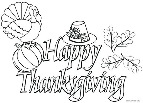 batman thanksgiving coloring pages thanksgiving coloring pages already colored disney