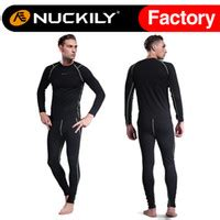Nash Black Sleep Wear Transparant Vneck With G T1310 3 best cheap thermal clothing