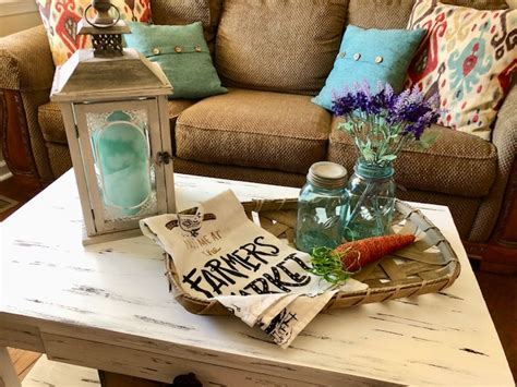 the little store of home decor diy dollar store spring decorating the little frugal house