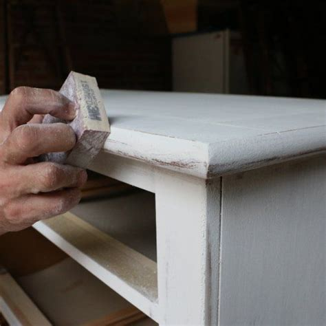 diy chalk paint troubleshooting learn how to make your own chalk paint in any color you