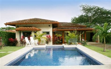 finding costa rica homes for sale