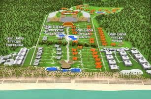 Jacuzzi Bathtub Hotels Hotel Luxury Bahia Principe Ambar 5 Punta Cana Bavaro