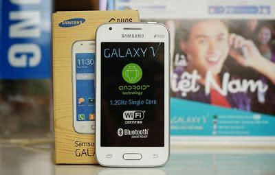 Harga Hape Samsung Ace 3 inilah spesifikasi dan harga samsung galaxy v tabloid hape