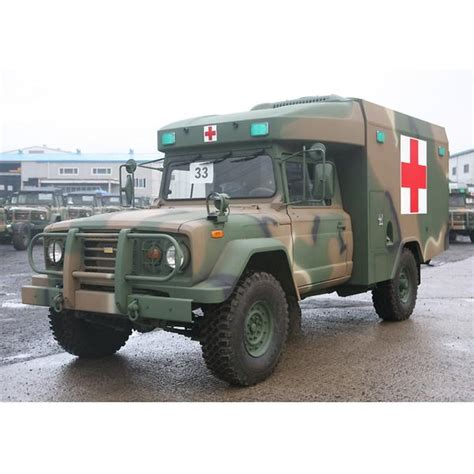 kia vehicles prices ambulance 4x4 kia motors vehicles kia motors