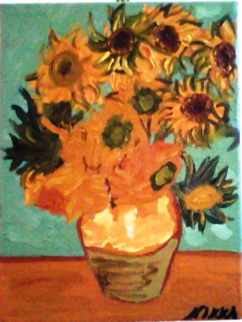 vaso di fiori gogh nuova pagina 1