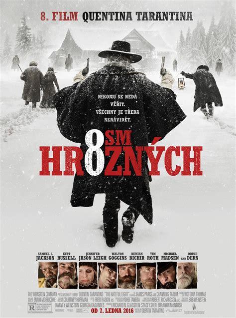 film western zdarma online film osm hrozn 253 ch gt western filmy vsetu eu zdarma