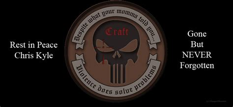 craft international wallpaper chris kyle punisher logo wallpaper wallpapersafari