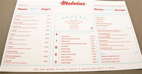 50s diner menu template fashioned diner menu template sle inkd 50 s diner diner menu