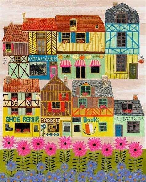 doodle name anisa 199 best las tienditas images on illustrator