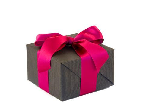 imagenes cajas para colocar regalos de cumpleaos gifs y fondos pazenlatormenta im 193 genes de cajas de regalo