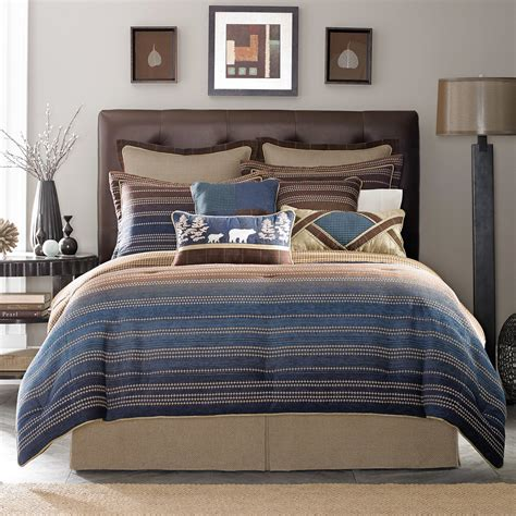 wayfair bedding croscill clairmont comforter collection reviews wayfair