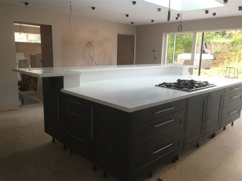 Corian Melbourne Kitchen Gallery Staron Solid Surfaces Designs Melbourne
