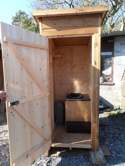 eco toilet dimensions eco waterless compost toilet