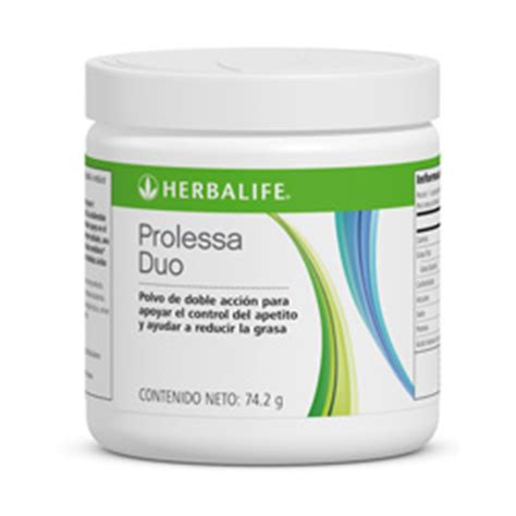 prolessa challenge prolesa herbalife comiendo dieta correcta