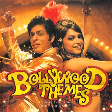 theme music hindi bollywood themes