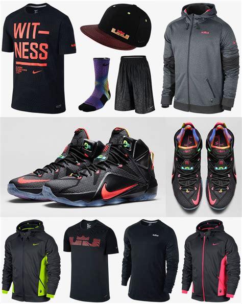 Hoodie Lebron 2 Navy Zemba Clothing nike lebron 12 data clothing shirts and shorts sportfits