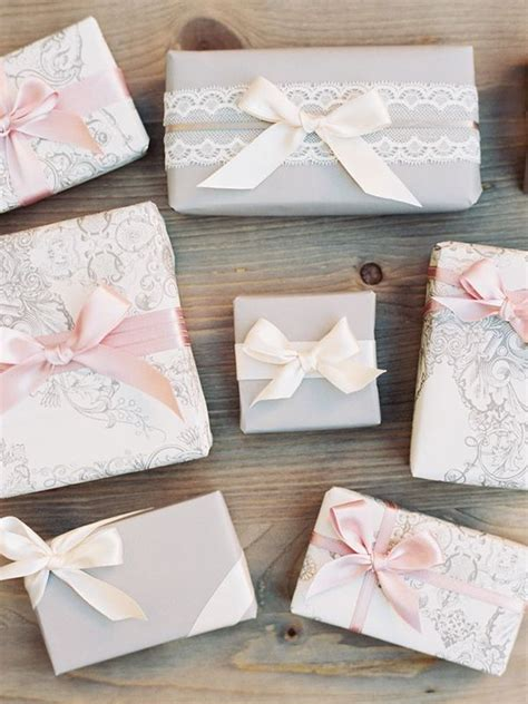 how much for wedding gift 17 best ideas about wedding etiquette on pinterest