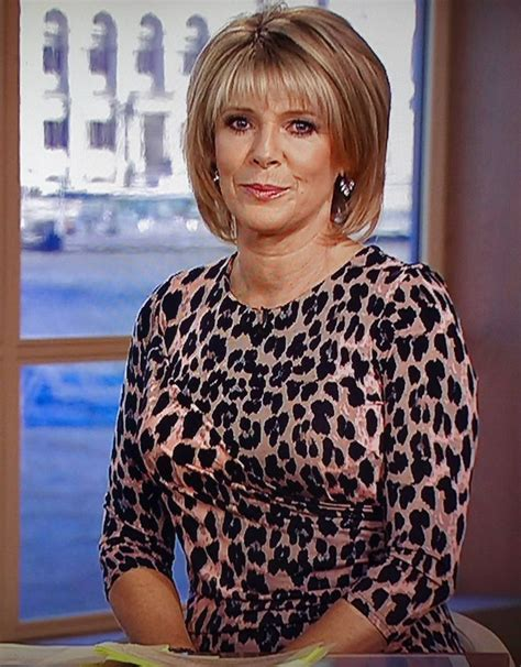 hairstyles ruth langsford 7 best this morning images on pinterest ruth langsford