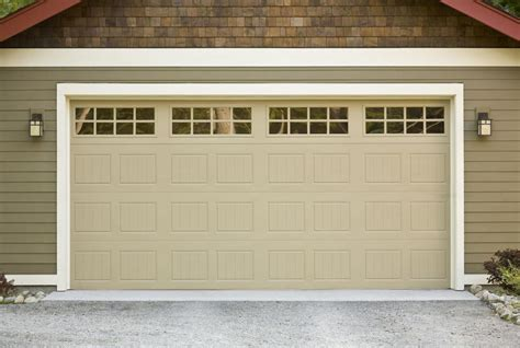 How To Insulate Your Garage by Insulating Garage Floors With Plywood And Rigid Foam
