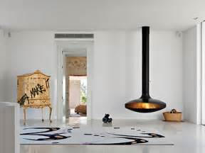 suspended fireplace price gyrofocus suspended rotating fireplace european home