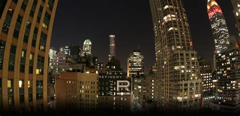 refinery hotel nyc deals