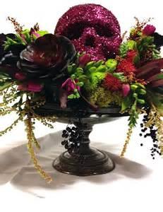 google images flower arrangements google image result for http amfloral com images flower