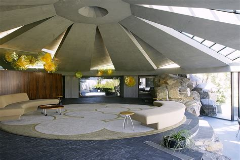 elrod house bond modernism elrod house by lautner