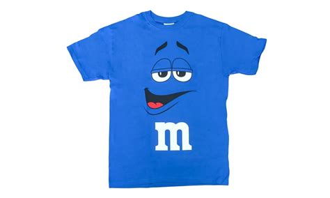 Printed Size M Part 1 m m big costume t shirts for or size l