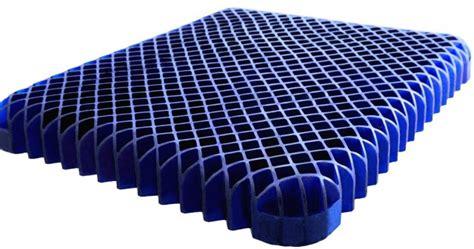 tempur pedic seat cushion for car tempur pedic seat cushion home design ideas