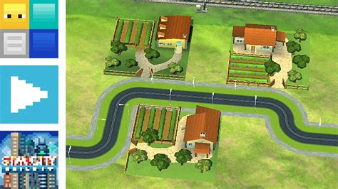 simcity buildit layout ideas simcity buildit planning my city layout blocks plays