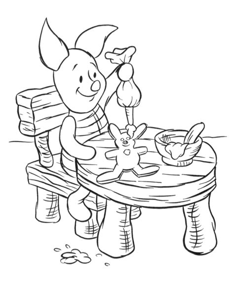 make a coloring page from a photo kids coloring