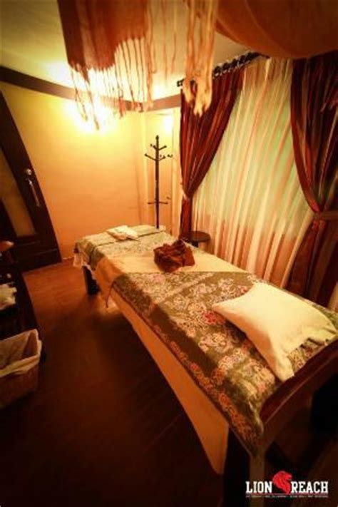 wax room waxing room picture of s spa phnom penh tripadvisor