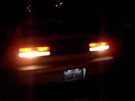 300zx Lights by Honda Sol Lights Retro Doovi