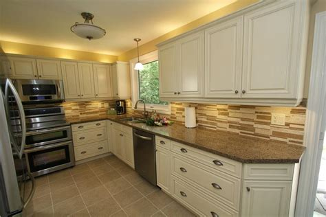 kitchens with cream cabinets monarch kitchen bath centre are you dreaming of a cream