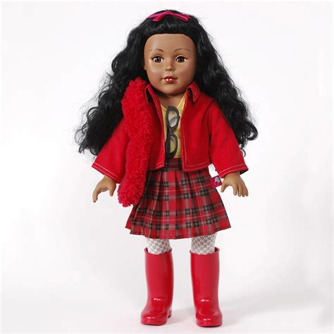 kmart dolls like american 18 quot american doll