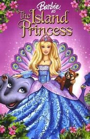 caly film barbie jako ksiezniczka wyspy barbie as the island princess 2007 the movie database