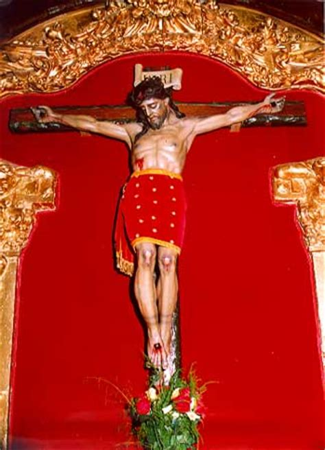 imagenes de jesus crucificado pictures free imagenes de jesus crucificado