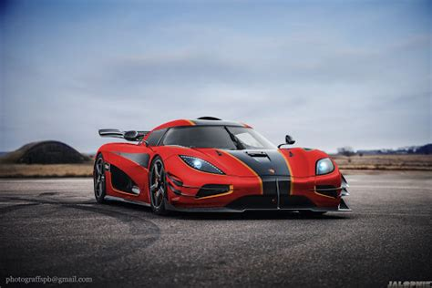 koenigsegg one red koenigsegg one 1 my lovely combination by red gold