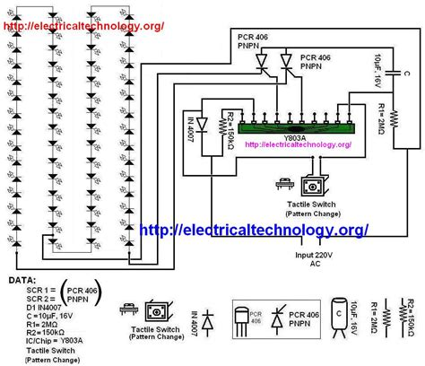 two way switch circuit diagrams pdf wiring diagram with