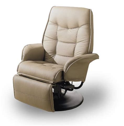 recliner sofa shop and reviews