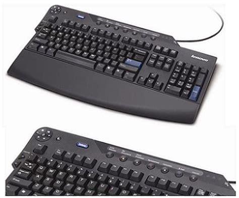 Keyboard Usb Lenovo lenovo enhanced performance usb keyboard overview and