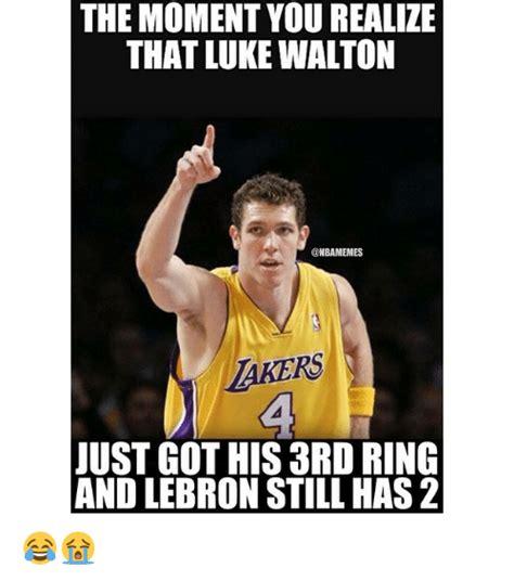 Luke Walton Meme - luke walton meme 28 images luke walton is a boss