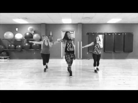 despacito zumba remix zumba 174 with lo despacito dj gringo mambo remix youtube