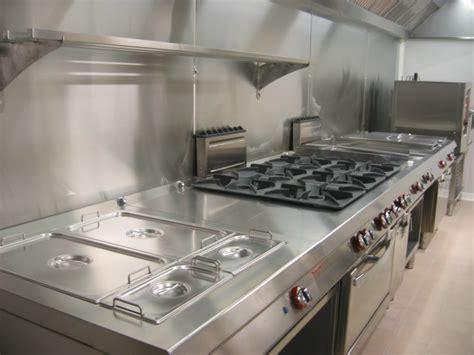 駲uipement de cuisine professionnel mat 233 riel de cuisine pro au maroc caf 233 et restau 224 el