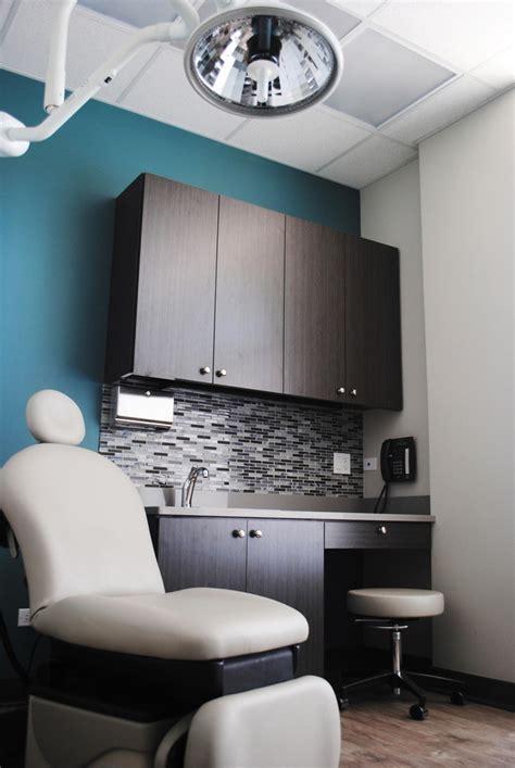 best 25 office design ideas on