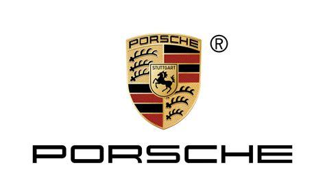 porsche turbo logo porsche wikip 233 dia