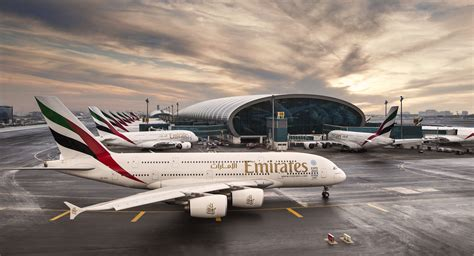emirates aircraft which airlines will fly their airbus a380s in to india